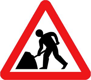 LvWH-Logo